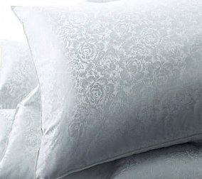 Подушка Dauny Eiderdown Soft Plus